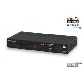 Sagemcom DS81