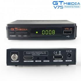 GTMedia V7S HD WIFI