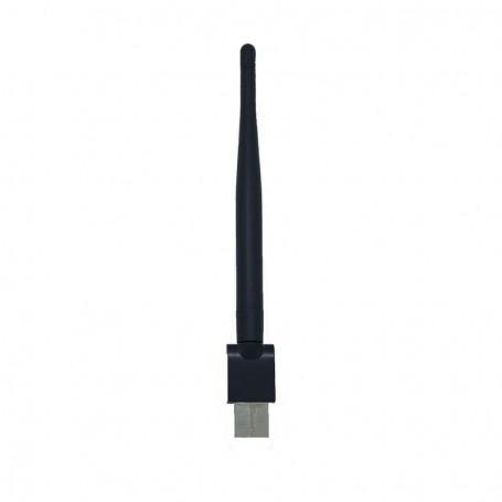 Antena Wifi Viark Sat