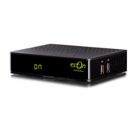 ECON S2 Mini Box