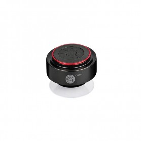 Mini altavoz Ferguson Bluetooth 3.0