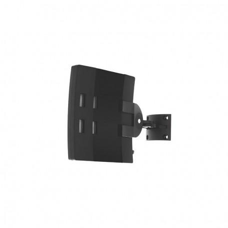 Antena activa Ferguson HD exterior