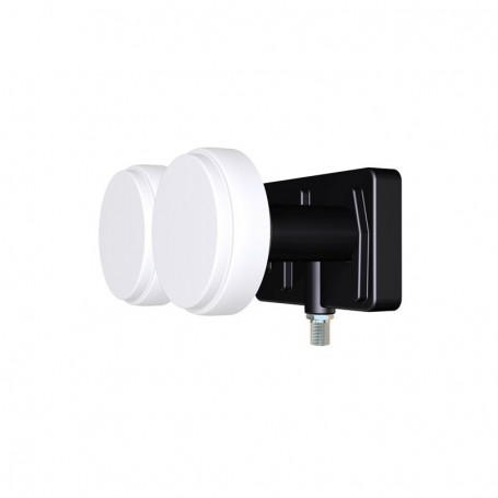 LNB Inverto Single Monoblock 0,1 dB