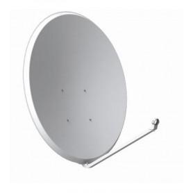 Antena parabólica 100 cms