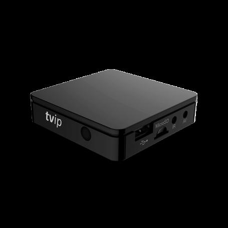 TVIP S-Box V.410