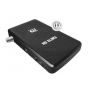 GI Slim 3 HD