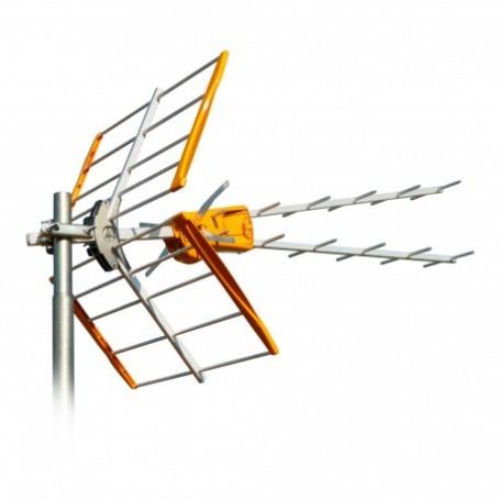 Antena UHF Televes V Zenit
