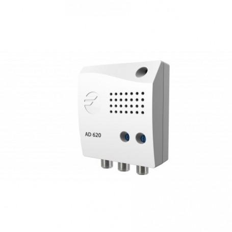 Amplificador interior 5G 20/22 dB